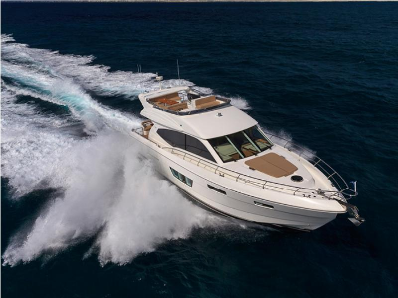 Used Boat Sales Melbourne | Preowned Boats | Pier35